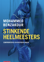 Stinkende_Heelmeesters_mo_be