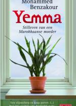 Yemma_Mo_Ben