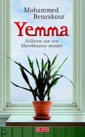 yemma_2